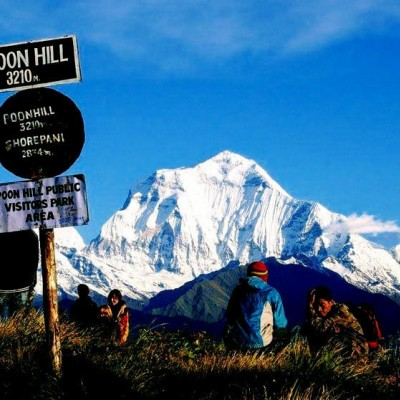 COVID-19 FAQs in Nepal Travel