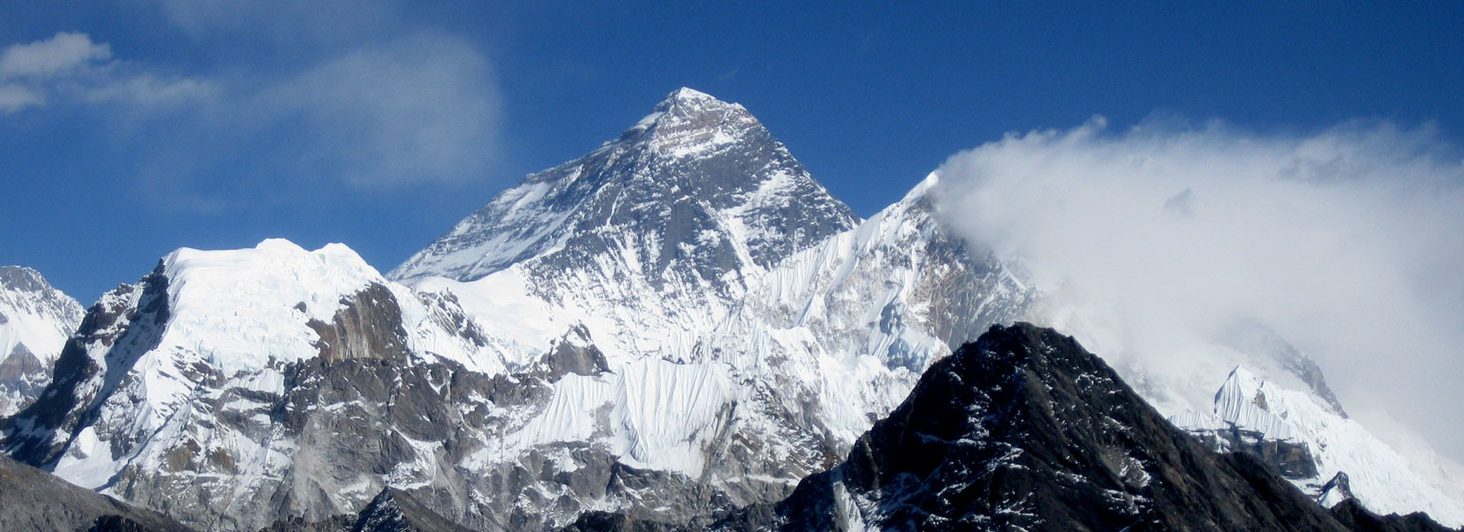everest-region-trekking