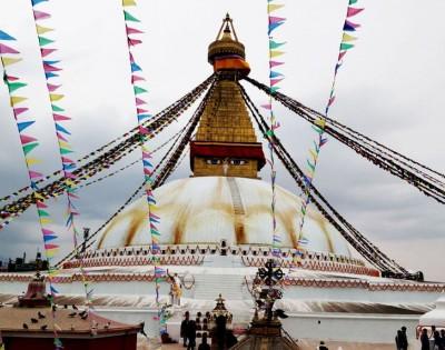 6 Days Nepal Tour