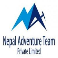 Min Bahadur Thapa Magar