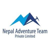 Tenjing Sherpa